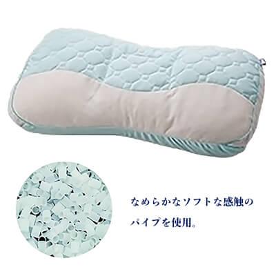 ココメイド枕